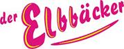 Der Elbbäcker