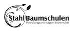 Baumschuel Stahl